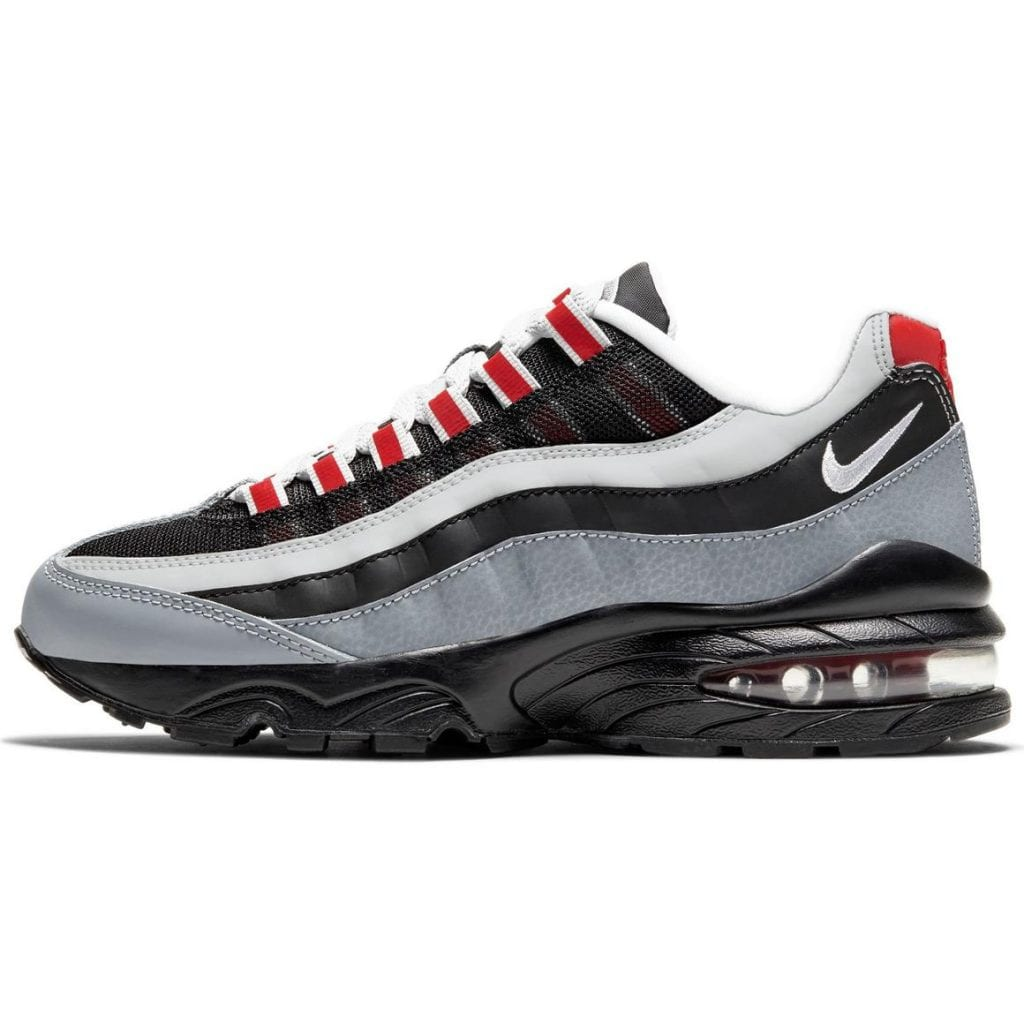nike-air-max-95-GS-Grey-Black-White-Red-2020-release-date-info-2