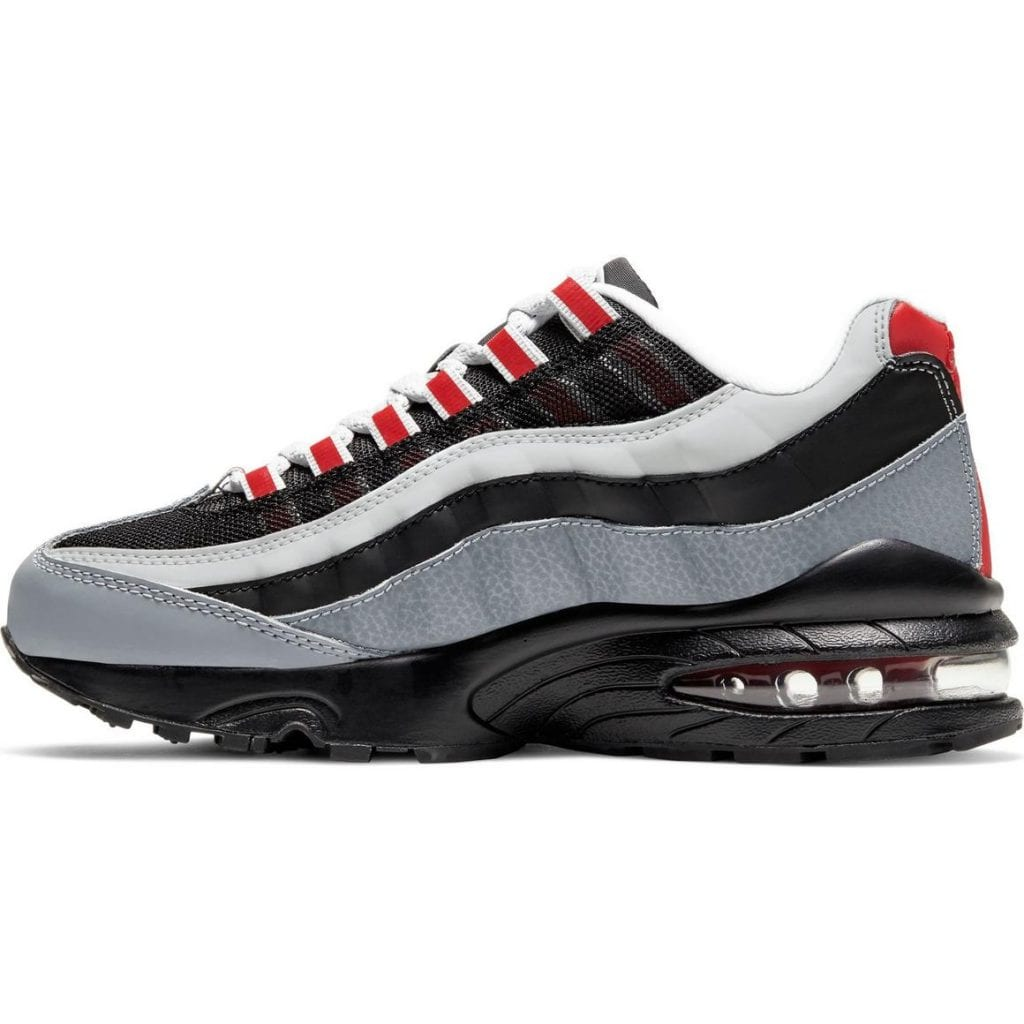 nike-air-max-95-GS-Grey-Black-White-Red-2020-release-date-info-3