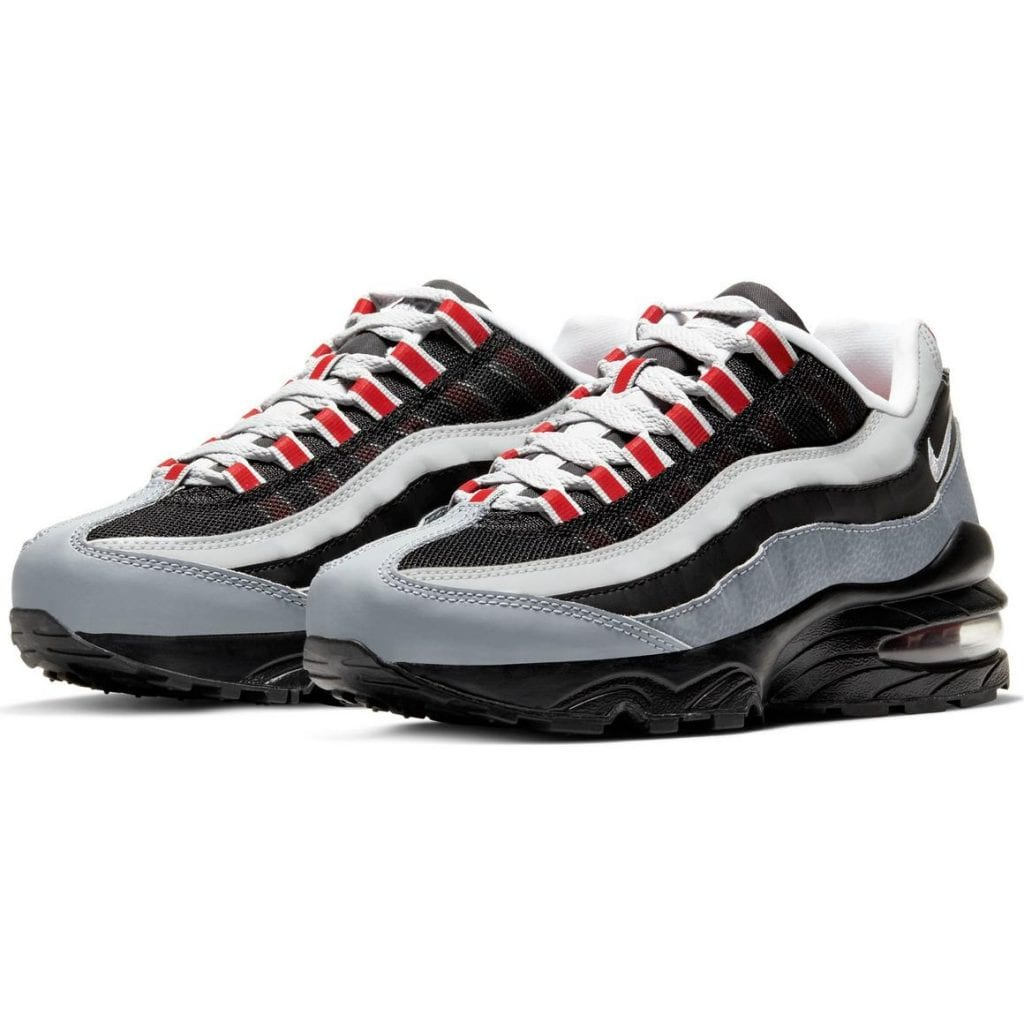 nike-air-max-95-GS-Grey-Black-White-Red-2020-release-date-info-1
