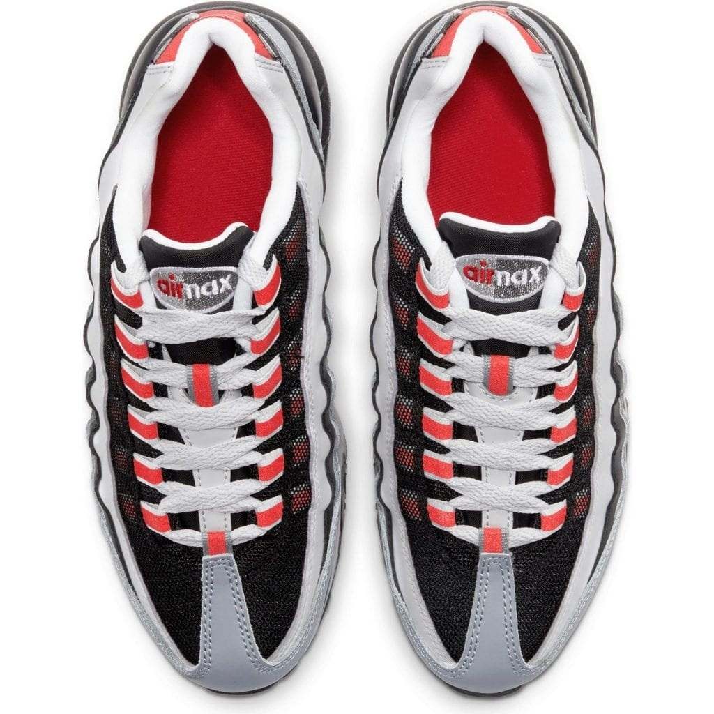 nike-air-max-95-GS-Grey-Black-White-Red-2020-release-date-info-4