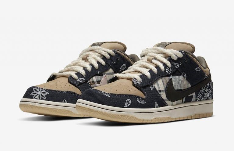 Travis-Scott-Nike-SB-Dunk-Low-CT5053-001-Release-Date