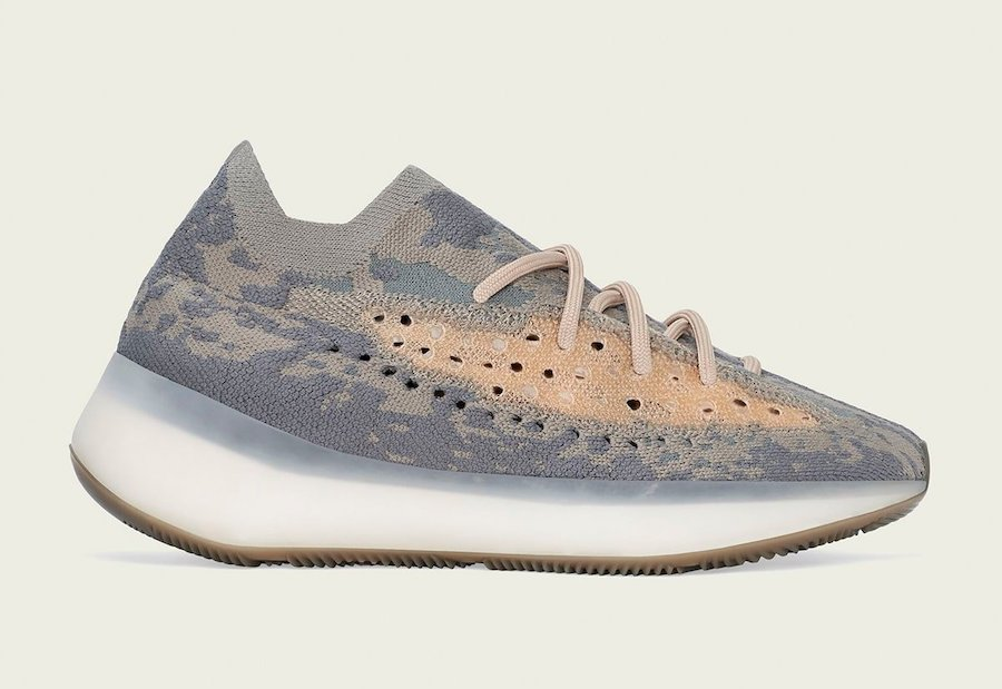 adidas-Yeezy-Boost-380-Mist-FX9764-Release-Date