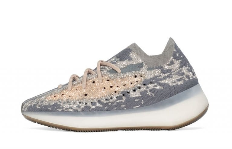 adidas-Yeezy-Boost-380-Mist-Reflective-Release-Date