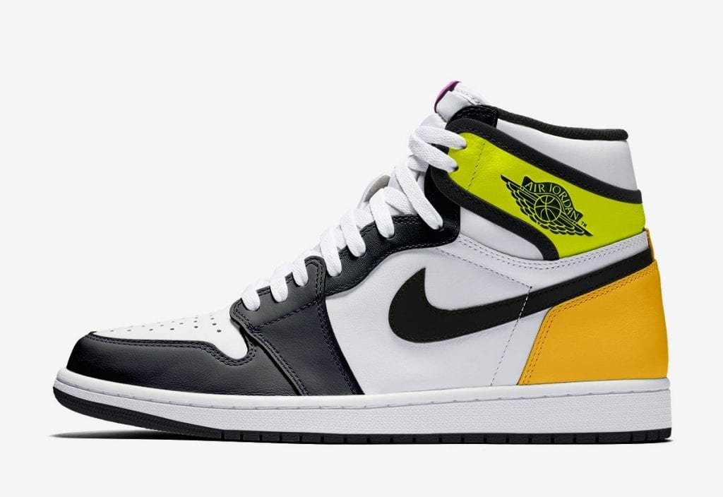 air-jordan-1-high-og-white-volt-university-gold-black-555088-118-release-date-info-1-1