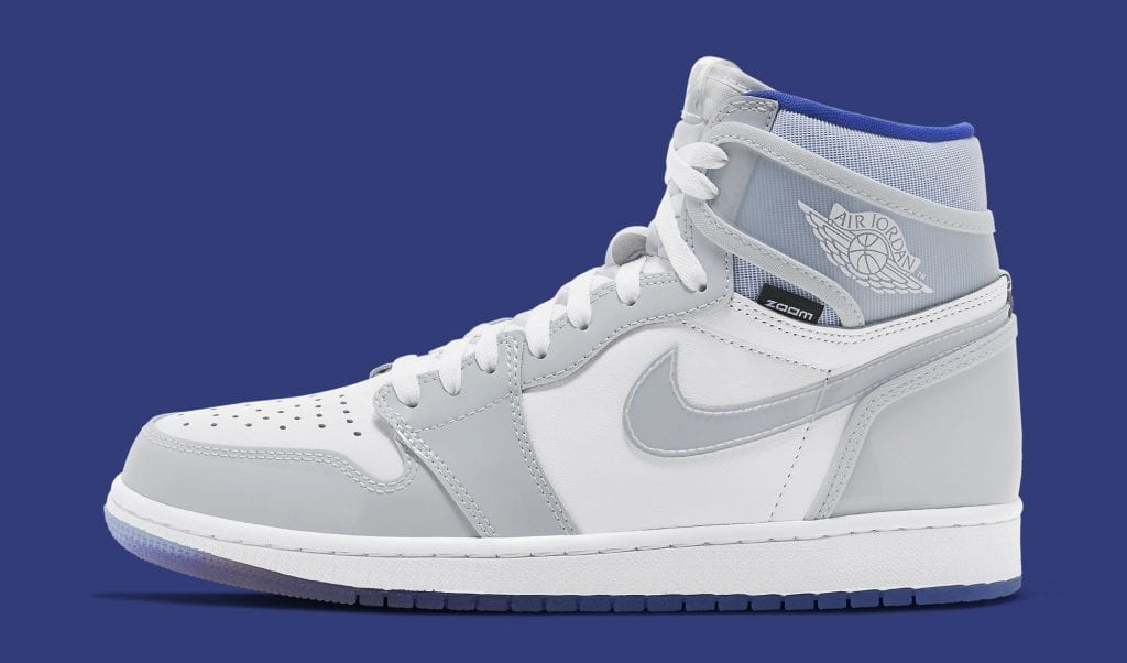 air-jordan-1-high-zoom-racer-blue-ck6637-104-lateral