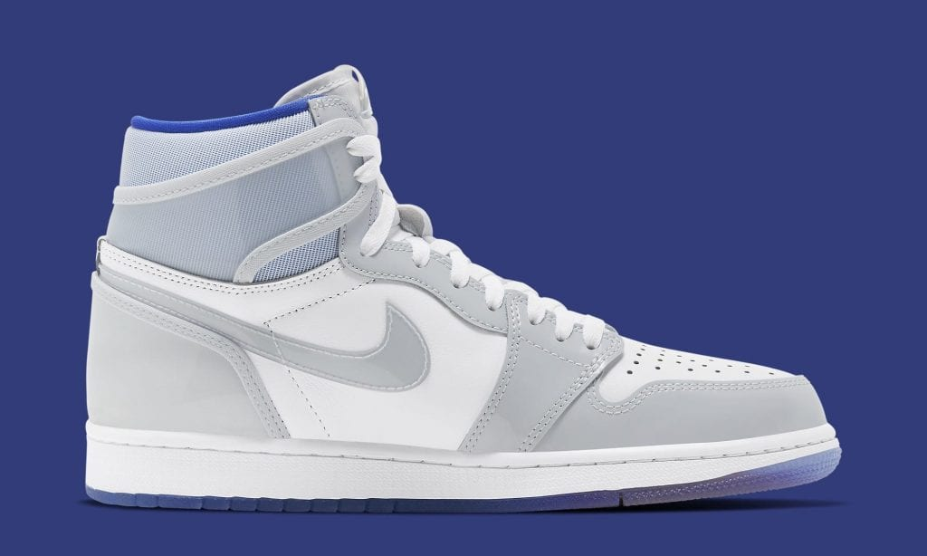 air-jordan-1-high-zoom-racer-blue-ck6637-104-medial