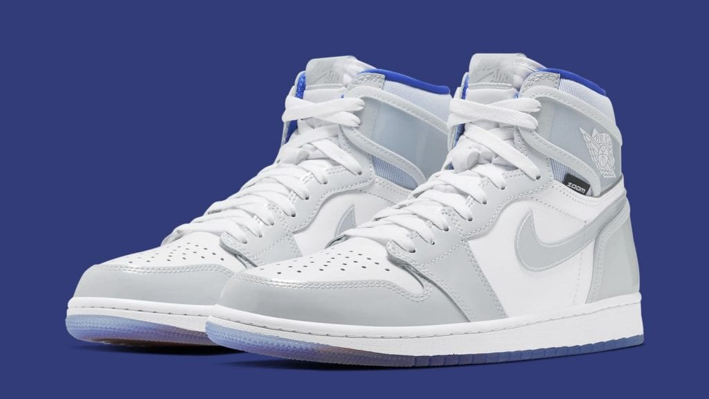air-jordan-1-high-zoom-racer-blue-ck6637-104-pair