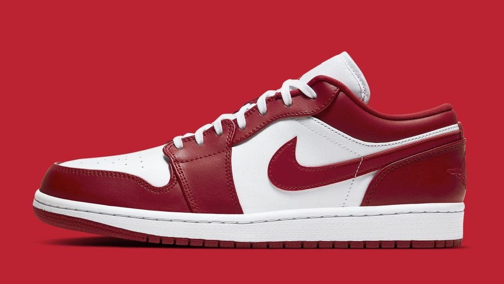 air-jordan-1-low-gym-red-553558-611-lateral