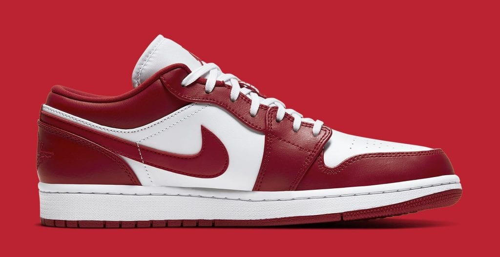 air-jordan-1-low-gym-red-553558-611-medial