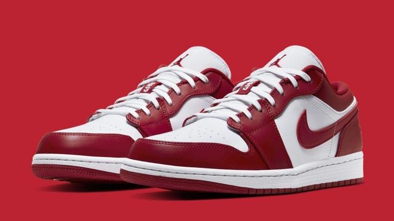 air-jordan-1-low-gym-red-553558-611-pair