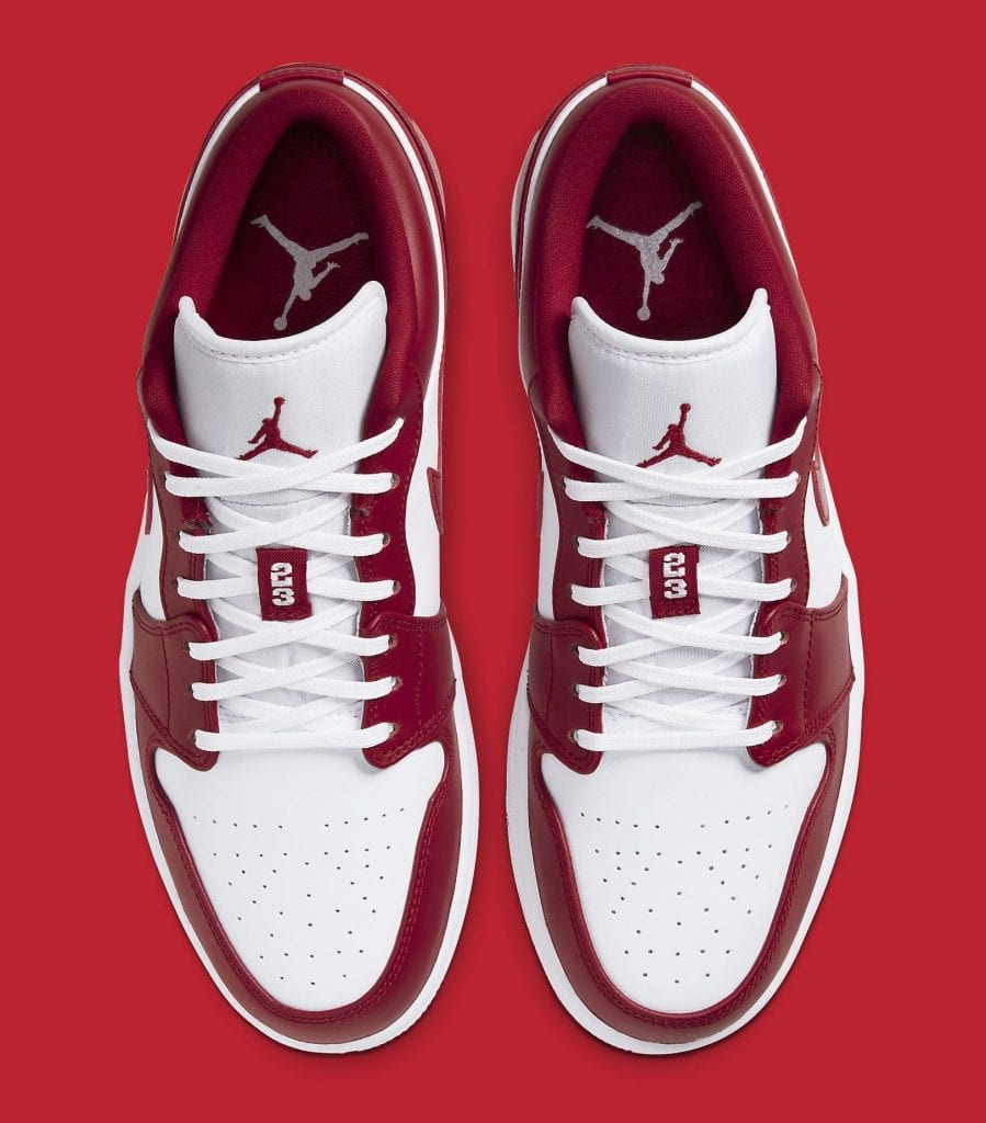 air-jordan-1-low-gym-red-553558-611-top