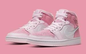 air-jordan-1-mid-wmns-digital-pink-cw5379-600-release-date-info-1200x750