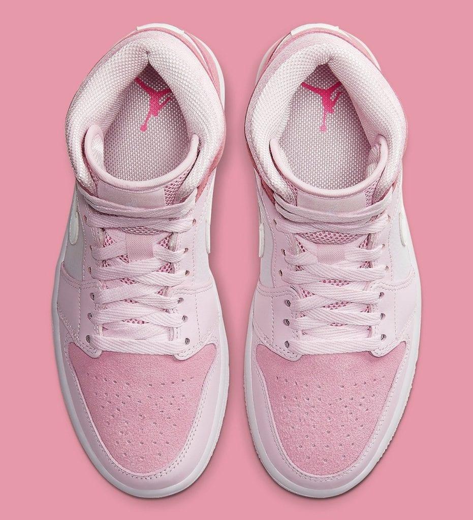 air-jordan-1-mid-wmns-digital-pink-cw5379-600-release-date-info-4