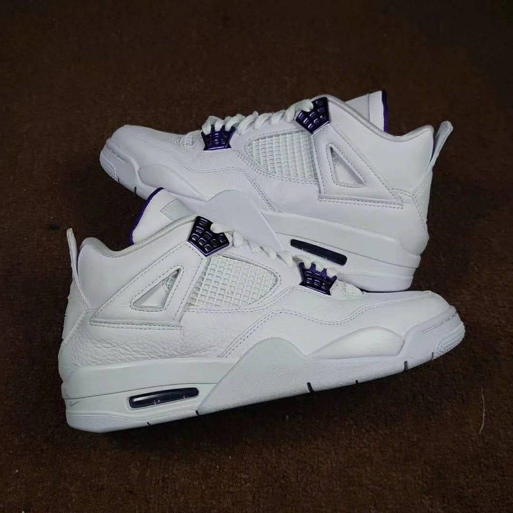 air-jordan-4-court-purple-ct8527-115-release-date-info-01