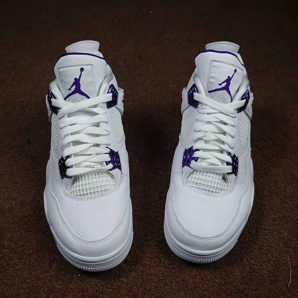 air-jordan-4-court-purple-ct8527-115-release-date-info-02