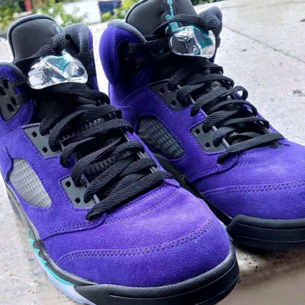 air-jordan-5-alternate-purple-grape-136027-500-2020-release-date-info-1