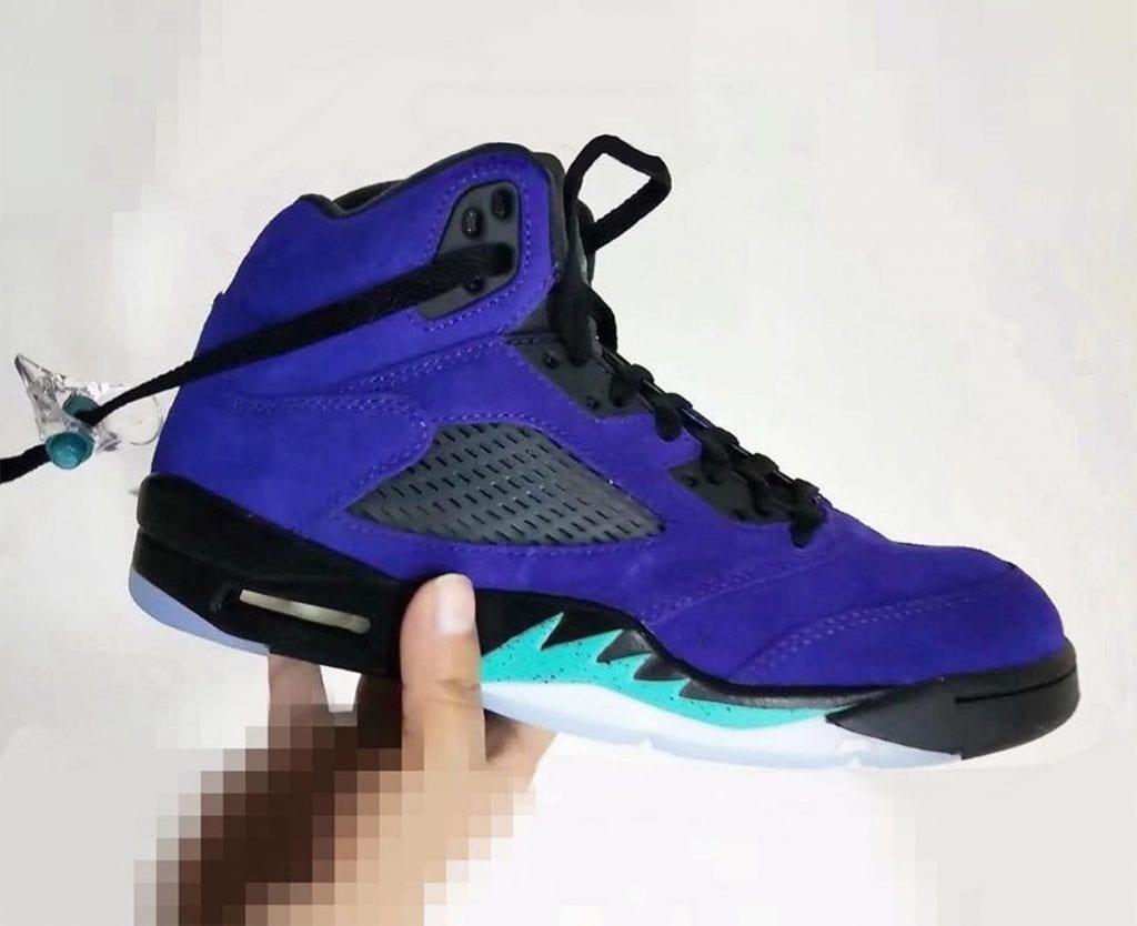 air-jordan-5-alternate-purple-grape-136027-500-2020-release-date-info-2