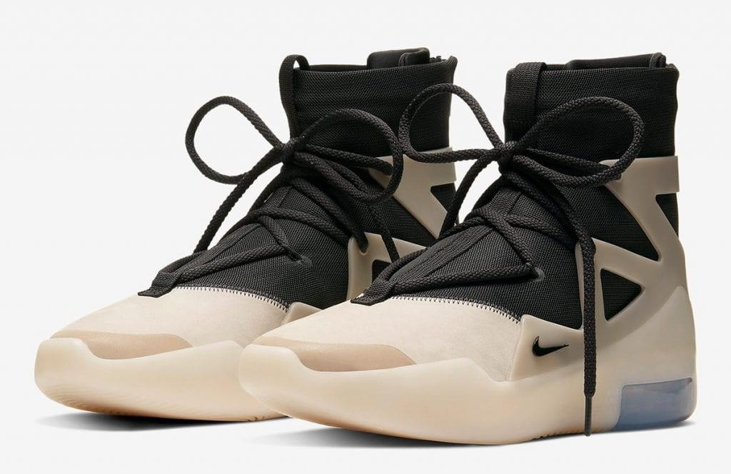 nike-air-fear-of-god-1-The-Question-String-ar4237-902-release-date-info-1