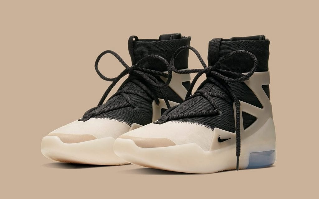 nike-air-fear-of-god-1-top-three-string-off-noir-ar4237-902-release-date-info-1200x750