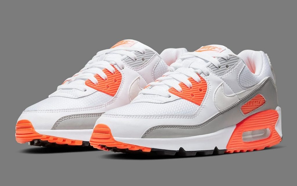 nike-air-max-90-ct4352-103-white-hyper-orange-light-smoke-grey-release-date-info-1200x750