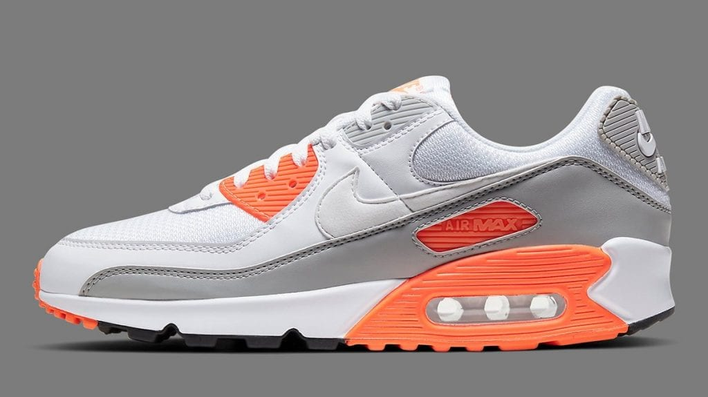nike-air-max-90-ct4352-103-white-hyper-orange-light-smoke-grey-release-date-info-2