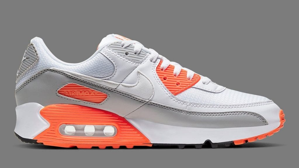 nike-air-max-90-ct4352-103-white-hyper-orange-light-smoke-grey-release-date-info-3
