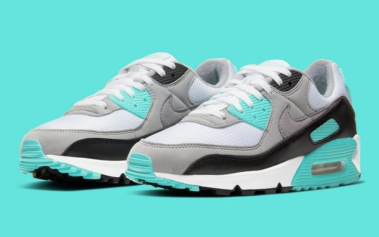 nike-air-max-90-hyper-turquoise-cd0881-100-release-date-info