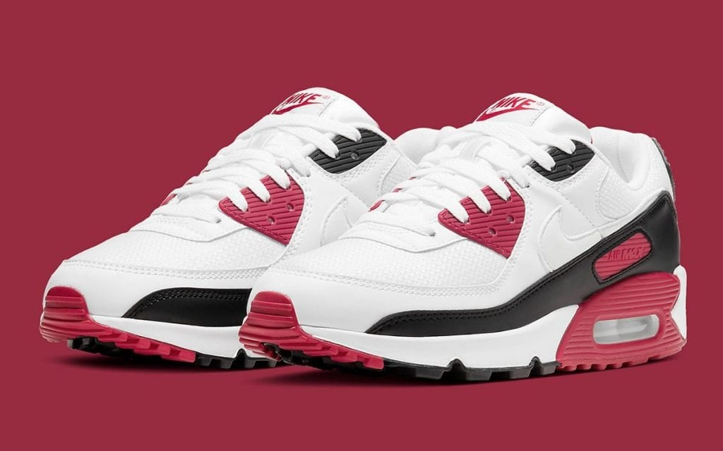 nike-air-max-90-new-maroon-ct4352-104-release-date-info-1200x750