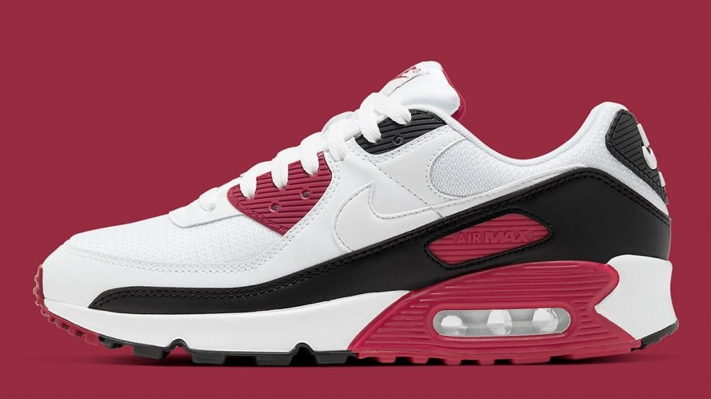 nike-air-max-90-new-maroon-ct4352-104-release-date-info-2