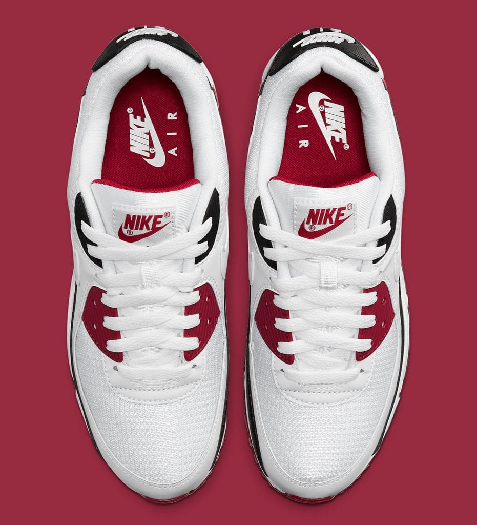 nike-air-max-90-new-maroon-ct4352-104-release-date-info-4
