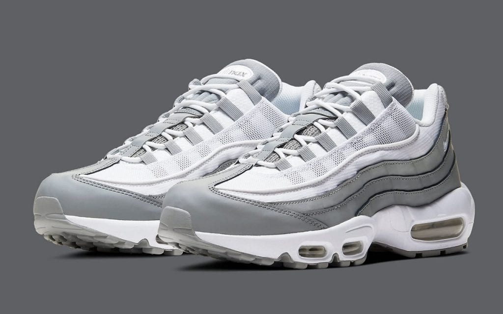 nike-air-max-95-ct1268-001-white-charcoal-release-date-info-1200x750