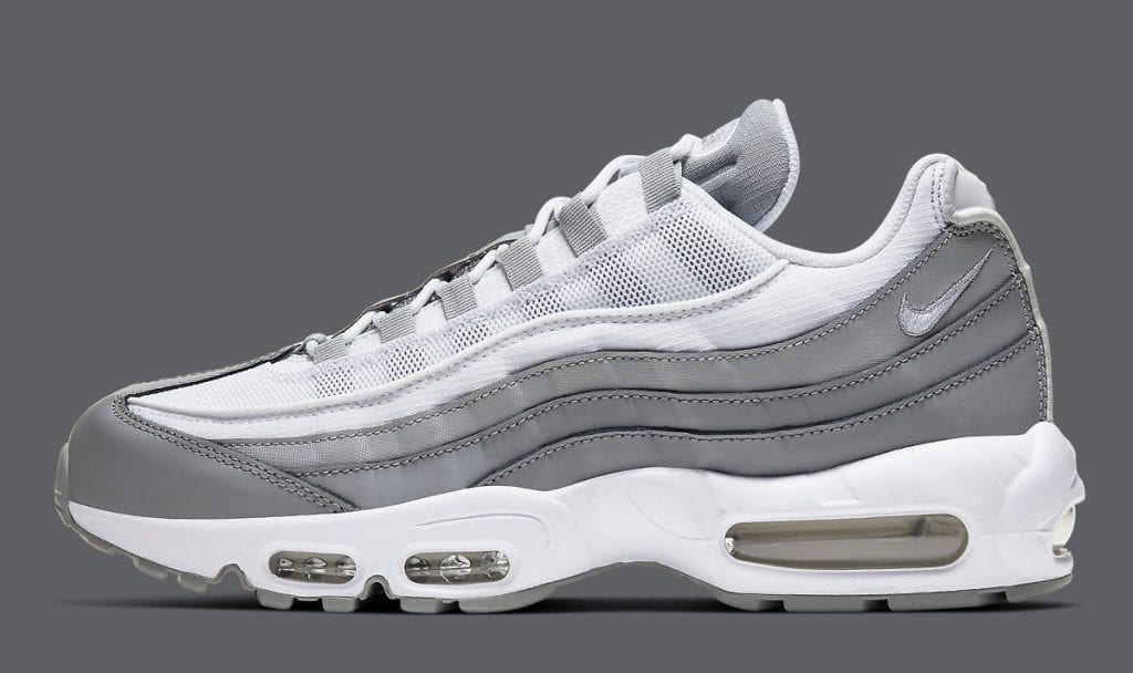 nike-air-max-95-ct1268-001-white-charcoal-release-date-info-2