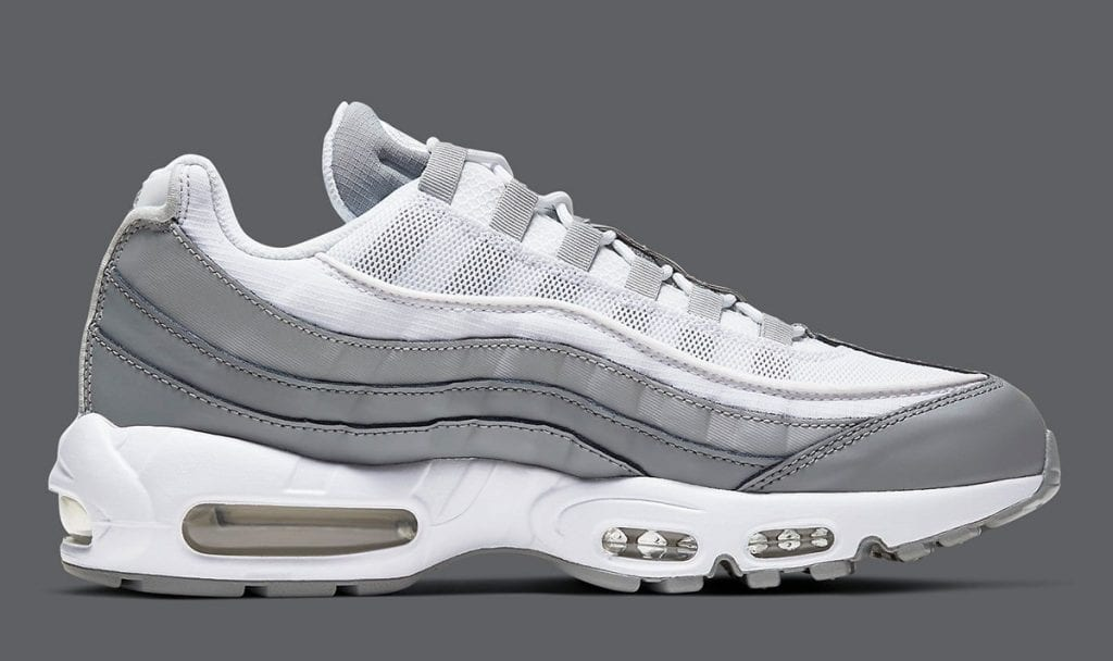 nike-air-max-95-ct1268-001-white-charcoal-release-date-info-3