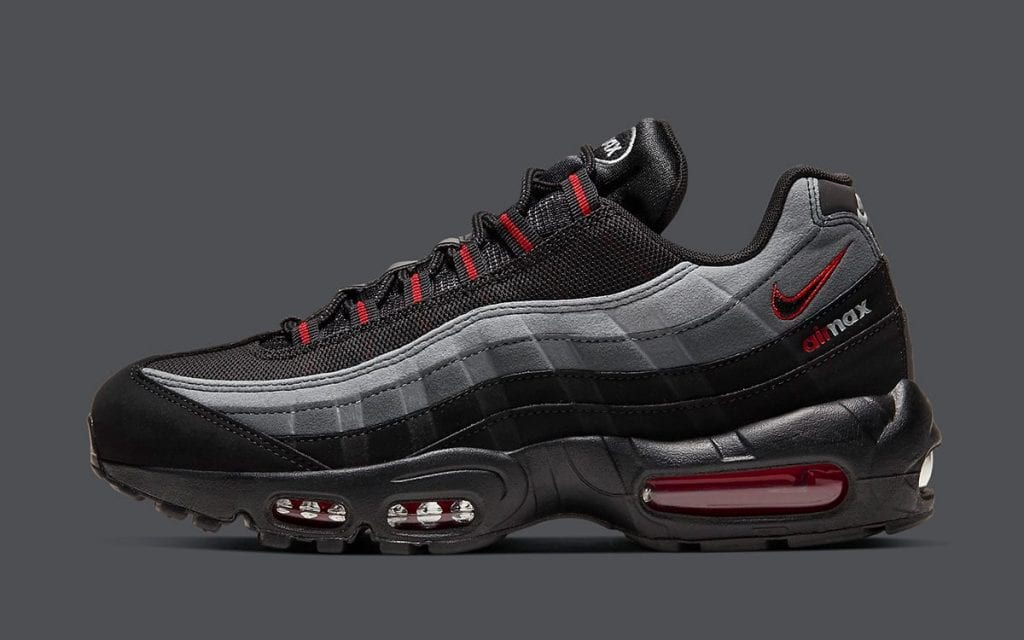 nike-air-max-95-retro-logo-black-grey-red-cw7477-001-release-date-info-1200x750
