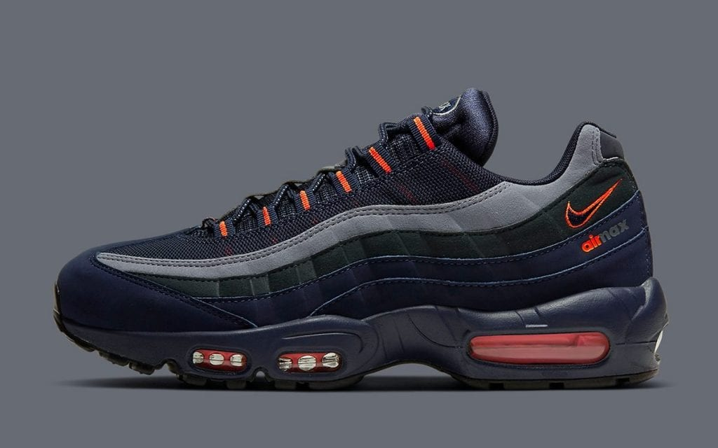 nike-air-max-95-retro-logo-chicago-bears-navy-orange-cw7477-400-release-date-info-1200x750