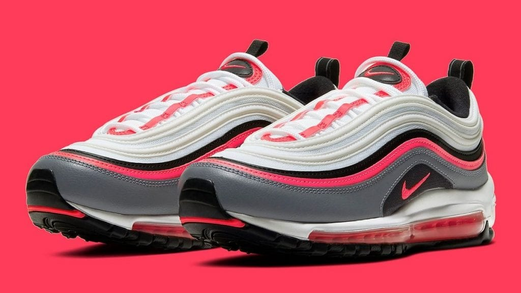 nike-air-max-97-white-infrared-black-cw5419-100-release-date-info-1-1200x675