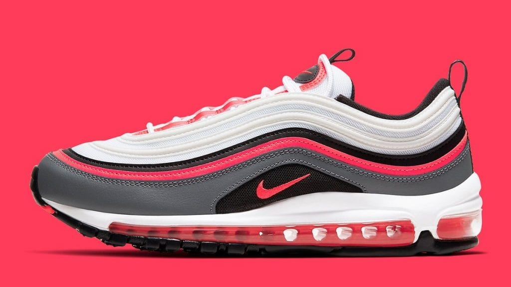 nike-air-max-97-white-infrared-black-cw5419-100-release-date-info-2