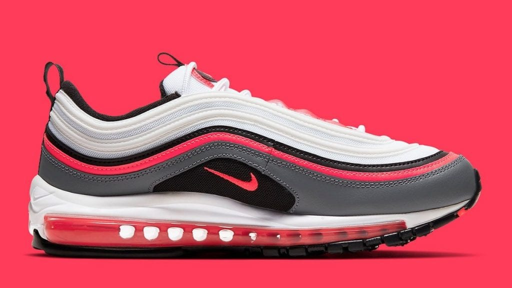 nike-air-max-97-white-infrared-black-cw5419-100-release-date-info-3