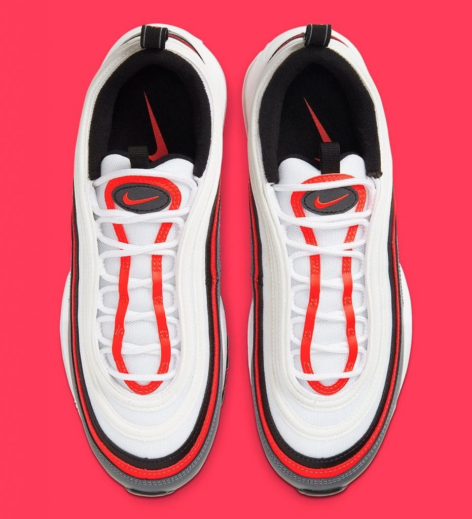 nike-air-max-97-white-infrared-black-cw5419-100-release-date-info-4