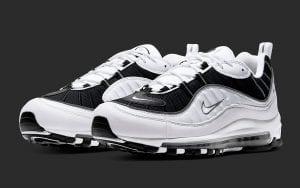 nike-air-max-98-orca-black-white-cj0592-100-release-date-info-1200x750