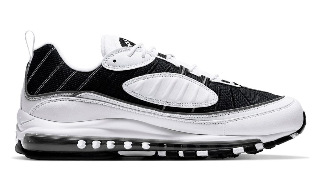 nike-air-max-98-orca-black-white-cj0592-100-release-date-info-3