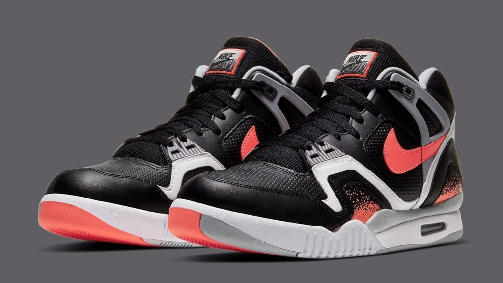 nike-air-tech-challenge-2-black-lava-cq0936-001-pair
