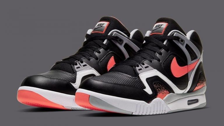 nike-air-tech-challenge-2-black-lava-cq0936-001-pair