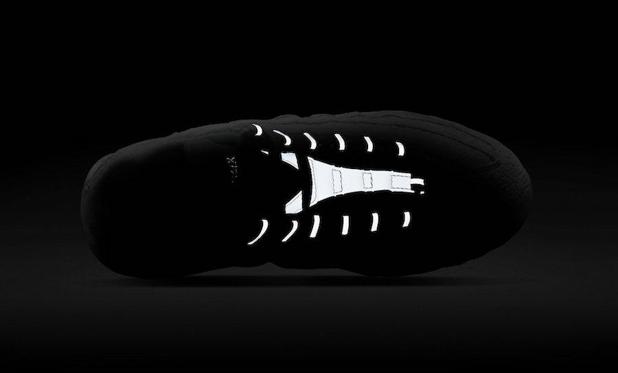 Nike Air Max 95 Spring Flower CU9454-194;Release Date