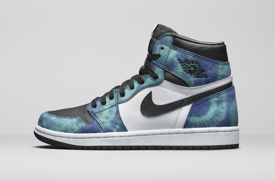 Air-Jordan-1-High-OG-Tie-Dye-CD0461-100-Release-Date