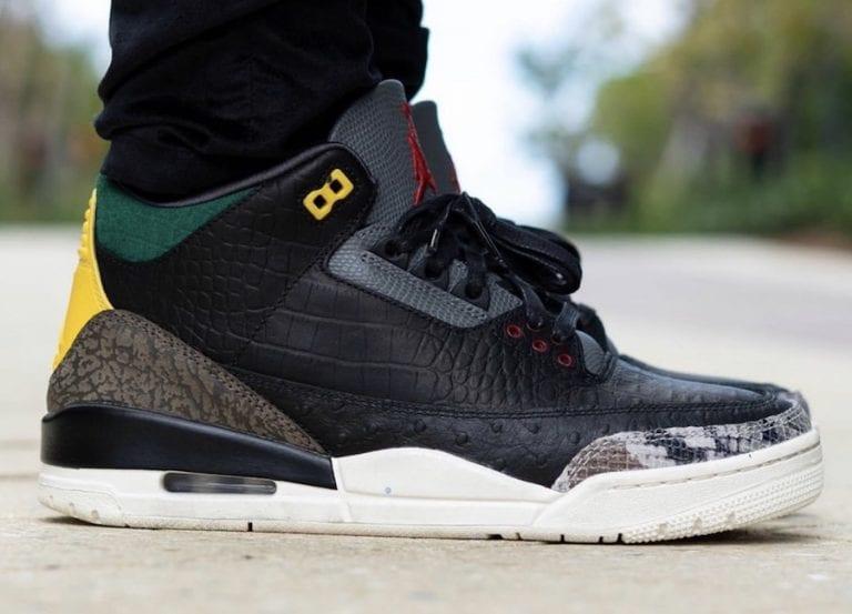 Air-Jordan-3-Animal-Instinct-2.0-On-Feet-7