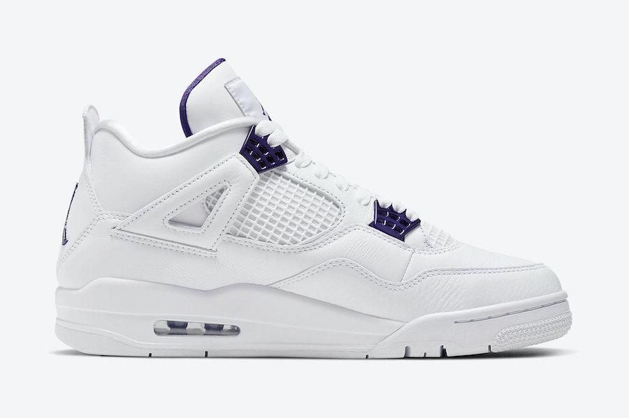 Air-Jordan-4-Purple-Metallic-CT8527-115-Release-Date-Price-2