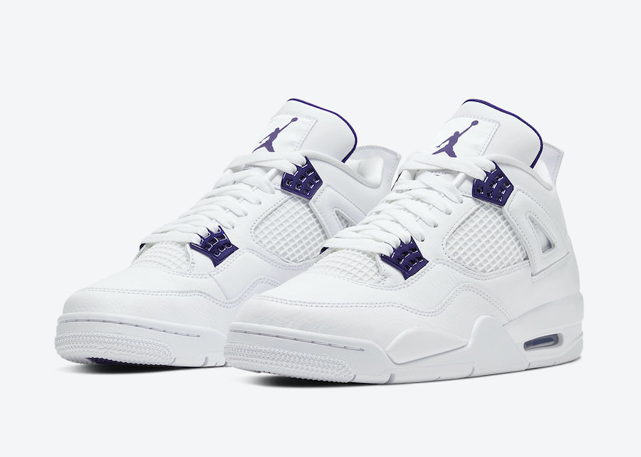 Air-Jordan-4-Purple-Metallic-CT8527-115-Release-Date-Price-4