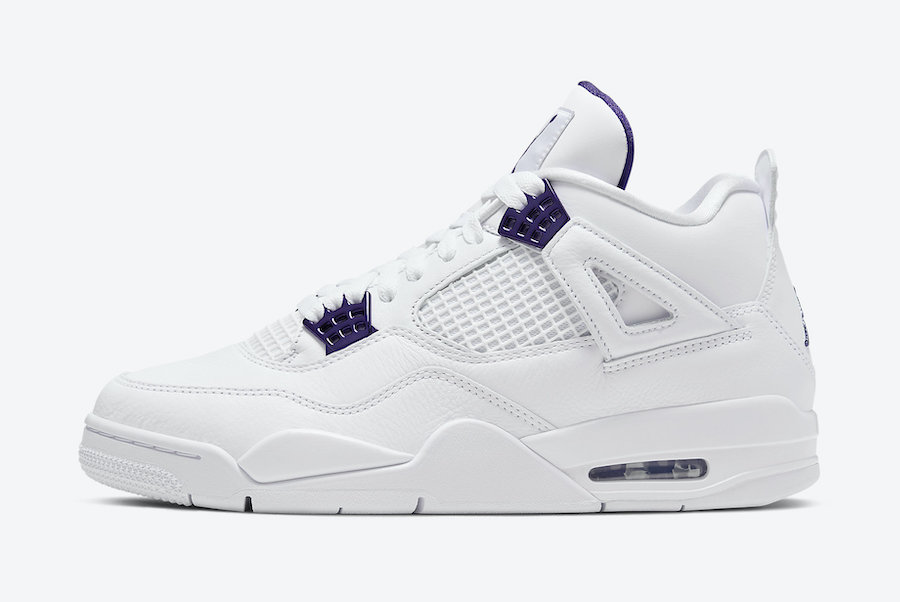Air-Jordan-4-Purple-Metallic-CT8527-115-Release-Date-Price