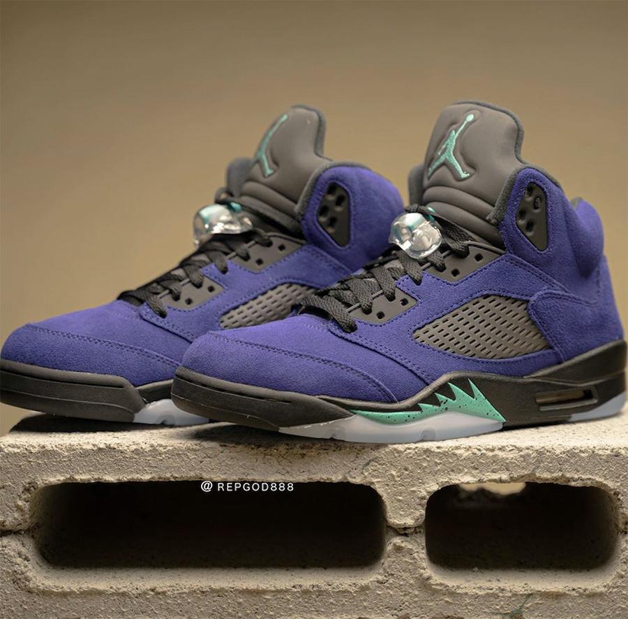 Air-Jordan-5-Alternate-Grape-136027-500-2020-Release-Date-2